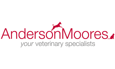 Anderson Moores Veterinery Specialists
