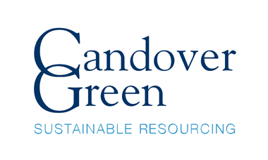 Candover Green Limited