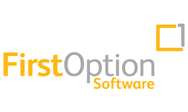 First Option Solutions Limited
