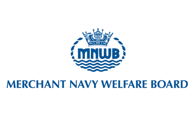 The Merchant Navy Welfare Board