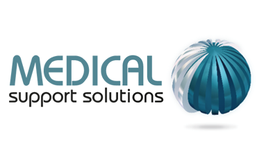Medical Support Solutions Limited